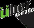 Uber Garage