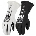 SIMPSON Predator Driving Glove (SFI-5)