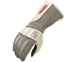 SIMPSON Vortex Glove (SFI-3.3)