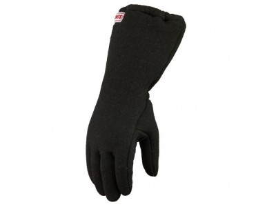 SIMPSON Holeshot 20 Drag Glove (SFI-20)