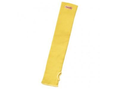 SIMPSON Racer Sleeves, Kevlar®