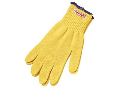 SIMPSON Crew Gloves, Kevlar®