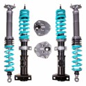 NITRON BMW E36 NON M3 (92-98) NTR R1 SUSPENSION KIT