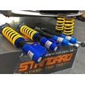 STANDARD GR3 Suspension Honda Civic FD2R