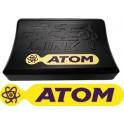 LINK G4+ Atom ECU