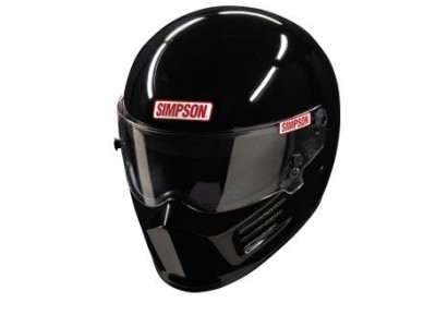 SIMPSON Bandit (FIA 8859)