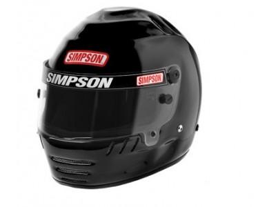 SIMPSON JR SPEEDWAY SHARK-SFI 24.1 RATED
