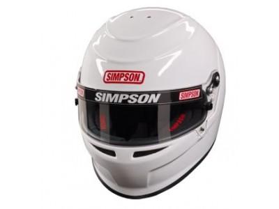 SIMPSON VENATOR (FIA 8859)