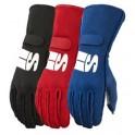 SIMPSON Impulse Racing Glove (SFI-5)
