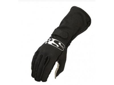 SIMPSON Super Sport Glove